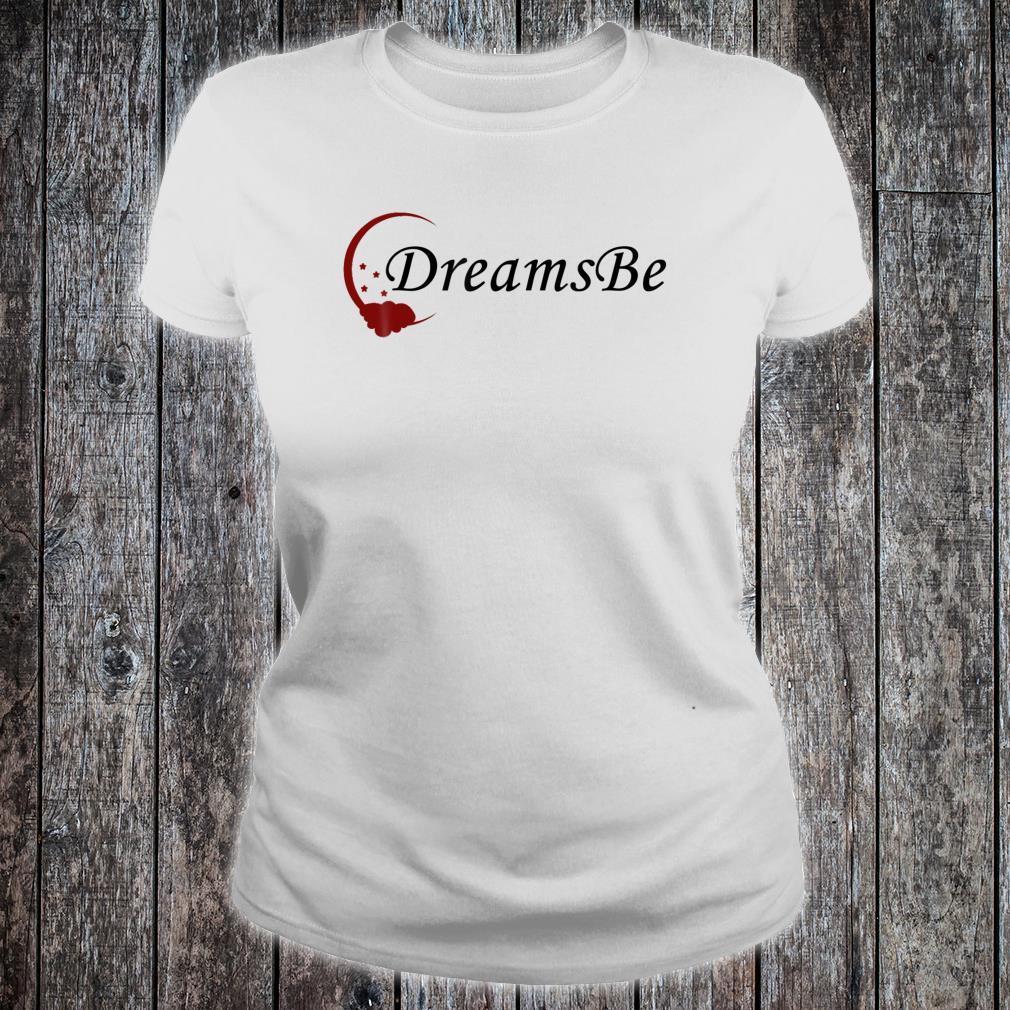 Dreamsbe