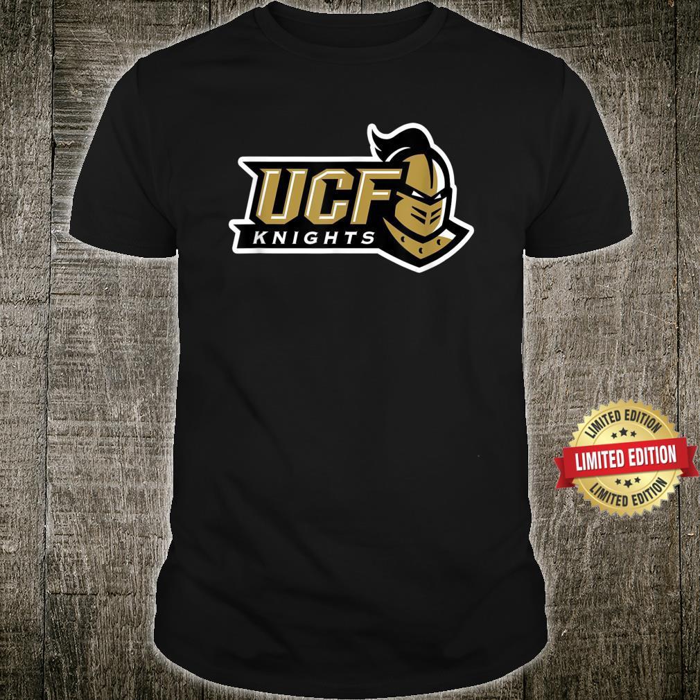 UCF Knights Shirt