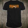 Squatober sorinex Shirt