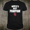 They Call Me Pawpaw Shirt