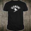 Vermont Snowboard Shirt