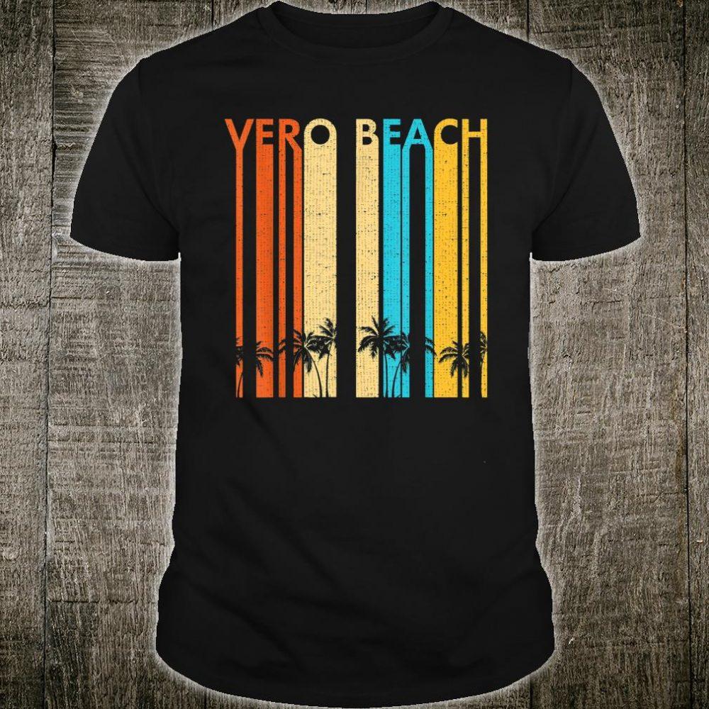 Vero Beach Shirt