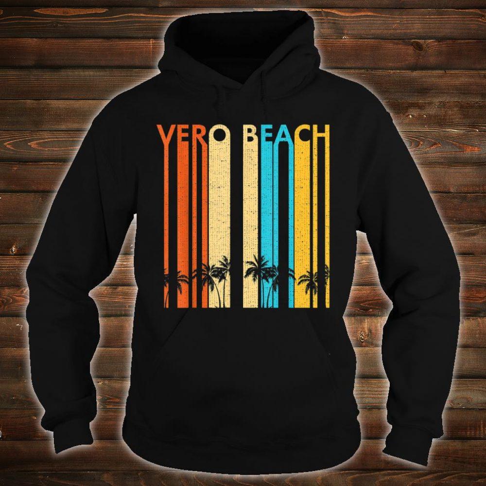 Vero Beach Shirt hoodie