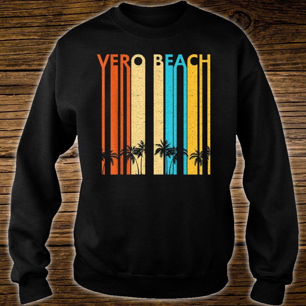 Vero Beach Shirt sweater